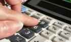 Servicii contabilitate firme ,contabilitate pfa, consultanta in afaceri