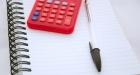 Modificari Cod Fiscal incepind cu 01.01.2014